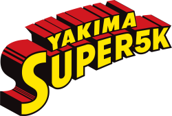 Yakima Super 5K