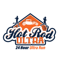 Hot Rod 24 Hour Ultra