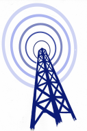 Chatham Marconi's Antenna Trail Challenge - a Virtual Event