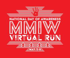 2021 MMIW Virtual Event