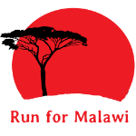 Run for Malawi 2021