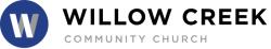 Willow Creek 5K - Run For Relief - Wheaton
