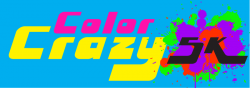 Color Crazy 5K