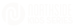 SCHOOL'S OUT FOR SUMMER - Kids 2K and 5K Race by Northside Running
