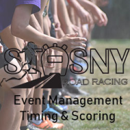 Stasny Road Racing 5K Prediction Race