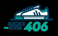 Kicks For Kids 406Fun Run
