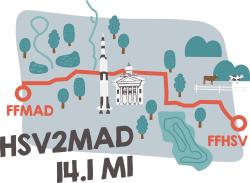 HSV2MAD VIRTUAL