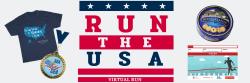 Run the US Virtual Run