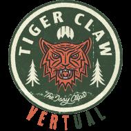 Tiger Claw VERTual