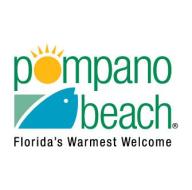City Of Pompano Beach Run / Walk Challenge
