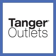 TangerFIT Spring Virtual 5k Run/Walk