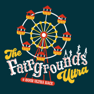The Fairgrounds 8 Hour Ultra