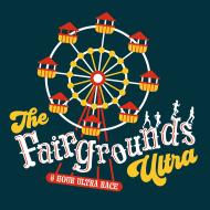The Fairgrounds 8 Hour Ultra