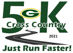 Grayson Cross Country 5K (Virtual + Optional In-Person Group Run)