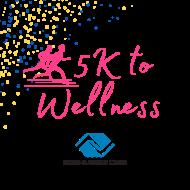 Boys & Girls Club of Newark 5K to Wellness