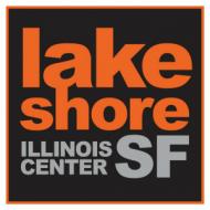 Lakeshore Sport & Fitness Indoor Triathlon