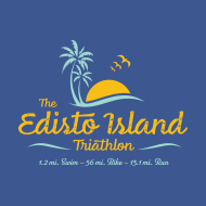 The Edisto Island Triathlon