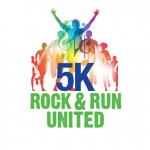 ROCK & RUN UNITED 5K