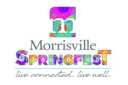 SpringFest Run