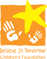 Believe In Tomorrow's Port to Fort 6K 2021
