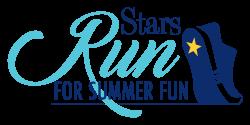 Stars Run for Summer Fun