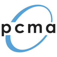 Virtual PCMA Run/Walk Challenge