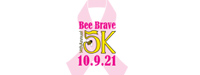 Bee Brave 5K