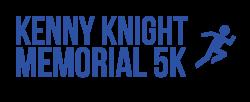Kenny Knight Memorial 5k Run