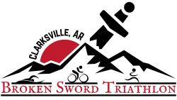 Broken Sword Triathlon