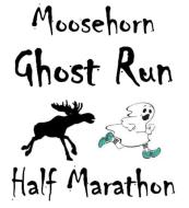 Moosehorn Ghost Run Half-Marathon and Relay