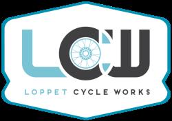 LCW Adults - Fundamental Skills Clinics