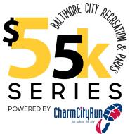 Reindeer Run Virtual 5K - BCRP $5 Virtual 5K Series powered by Charm City Run