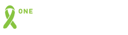One in Five Virtual 51K Challenge for Mental Health Awareness Month