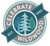 Wildwood Greenway 5K and Half-Mile Fun Run for Kids