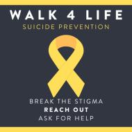 Walk 4 Life