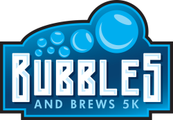 Bubbles and Brews 5K