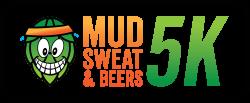Mud, Sweat & Beers 5K