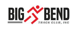 BBTC's Spring 5K