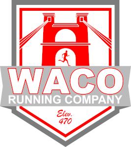 Waco Running Company