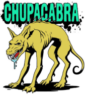 Chupacabra Trail Run