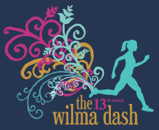 WILMA Dash