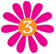 Spring Fling Virtual 5K - Presented by: Shuck & Share