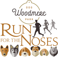 Run For The Noses