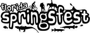 Florida SpringsFest