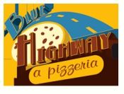 Blue Highway a Pizzeria