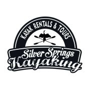 Silver Springs Kayaking