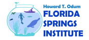 Howard T. Odum Florida Springs Institute