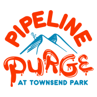 Townsend's Pipeline Purge