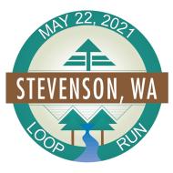 Stevenson Loop 10 Miler