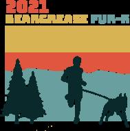 2021 Beargrease Fur-K & DogtoberFest Beer Festival
